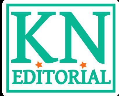 KN Editorial